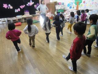 ✨がんばれ体操教室✨