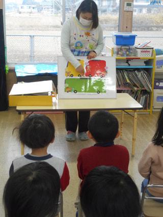 食育教室😋献立作り✨